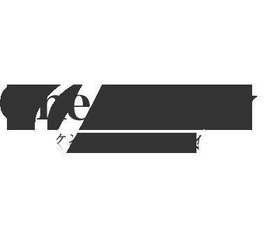 One&Only ケンツメディコクオリティ